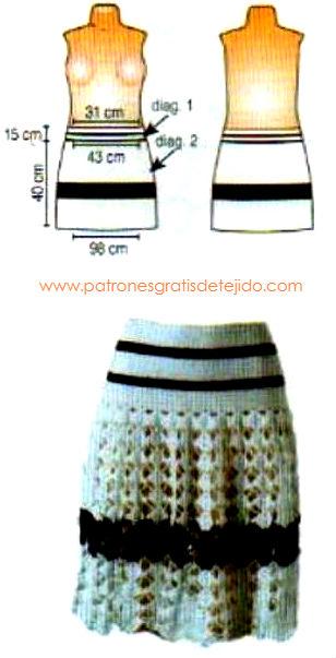 molde-falda-crochet