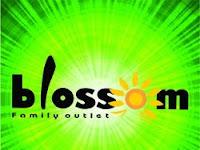 Lowongan Kerja di Blossom Family Outlet - Semarang (Ass. Supervsor, Inventory Control, Administrasi)