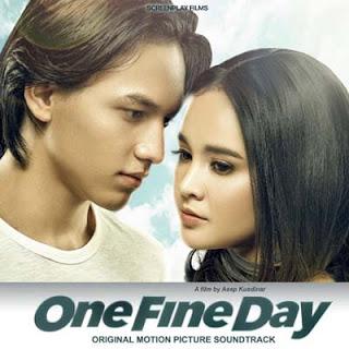 Terjemahan Lirik Lagu Te Amo Mi Amor - OST. One Fine Day