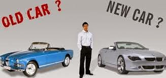 How to Find Finance to Purchase a Used Car