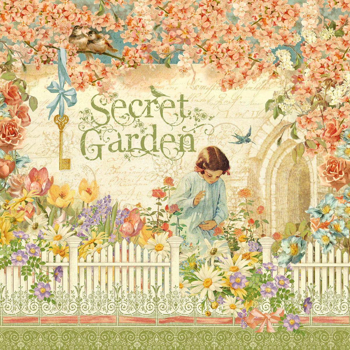 Gardening essay writing
