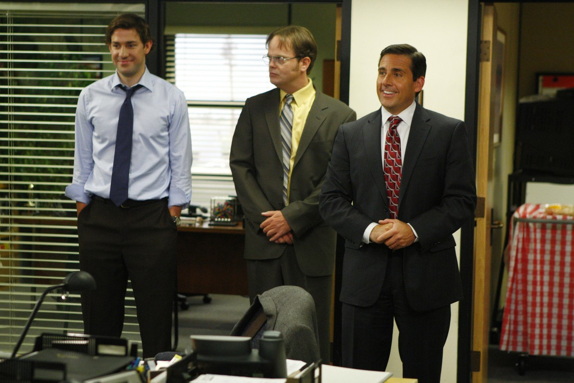 The office season 6 online for free 1 movies website - The office online season 6 ...