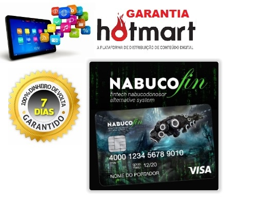http://bit.ly/nabucofin