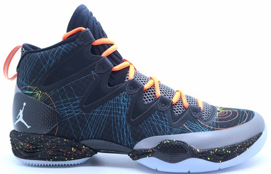 online retailer 911e7 72960 ajordanxi Your  1 Source For Sneaker Release Dates  Air Jordan XX8 ...