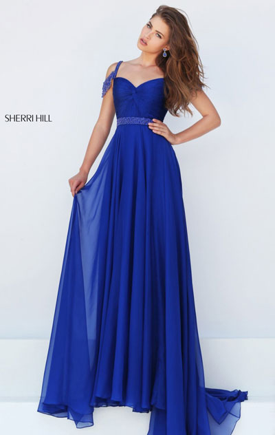 2018 Prom Dresses Outlet