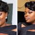 """MY HUSBAND DOESN'T ALLOW ME COOK"" – ACTRESS, FUNKE AKINDELE-BELLO"