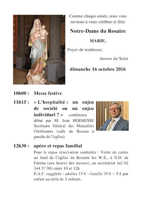 http://uccle-ndrosaire.blogspot.be/2016/10/fete-du-rosaire-le-16-octobre-10h00.html?spref=bl