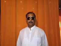 massege-to-comit-to-rahul-gandhi