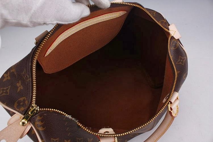 7c2976a82 Carteras Louis Vuitton Mercadolibre Peru | The Art of Mike Mignola