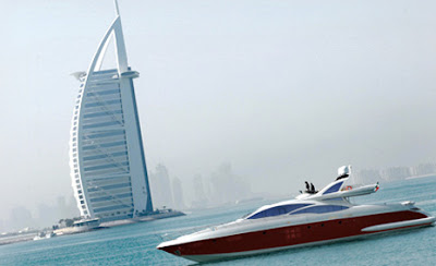 http://www.superyachtdubai.com/category/yacht/