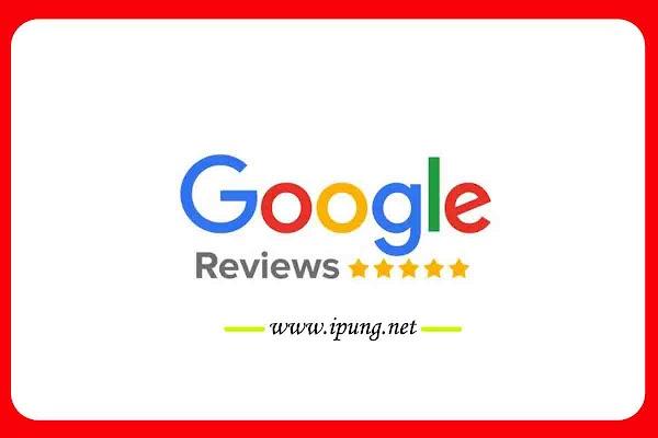 Cara Menampilkan Rating Bintang Blog pada Hasil Pencaharian Google