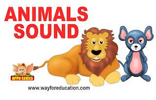 Google ने जोड़ा Animal Sounds फीचर, अब जानवरों की फोटो से आएगी आवाज