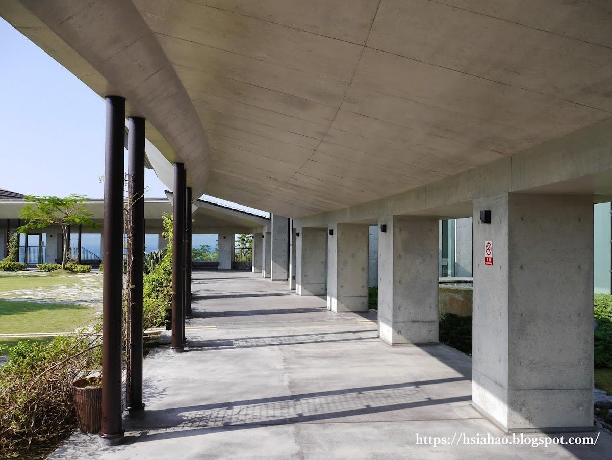 沖繩-景點-中部-OIST-沖縄科學技術大學院大學-自由行-旅遊-Okinawa-university