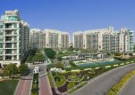 Flats for sale in DLF Aralias Gurgaon