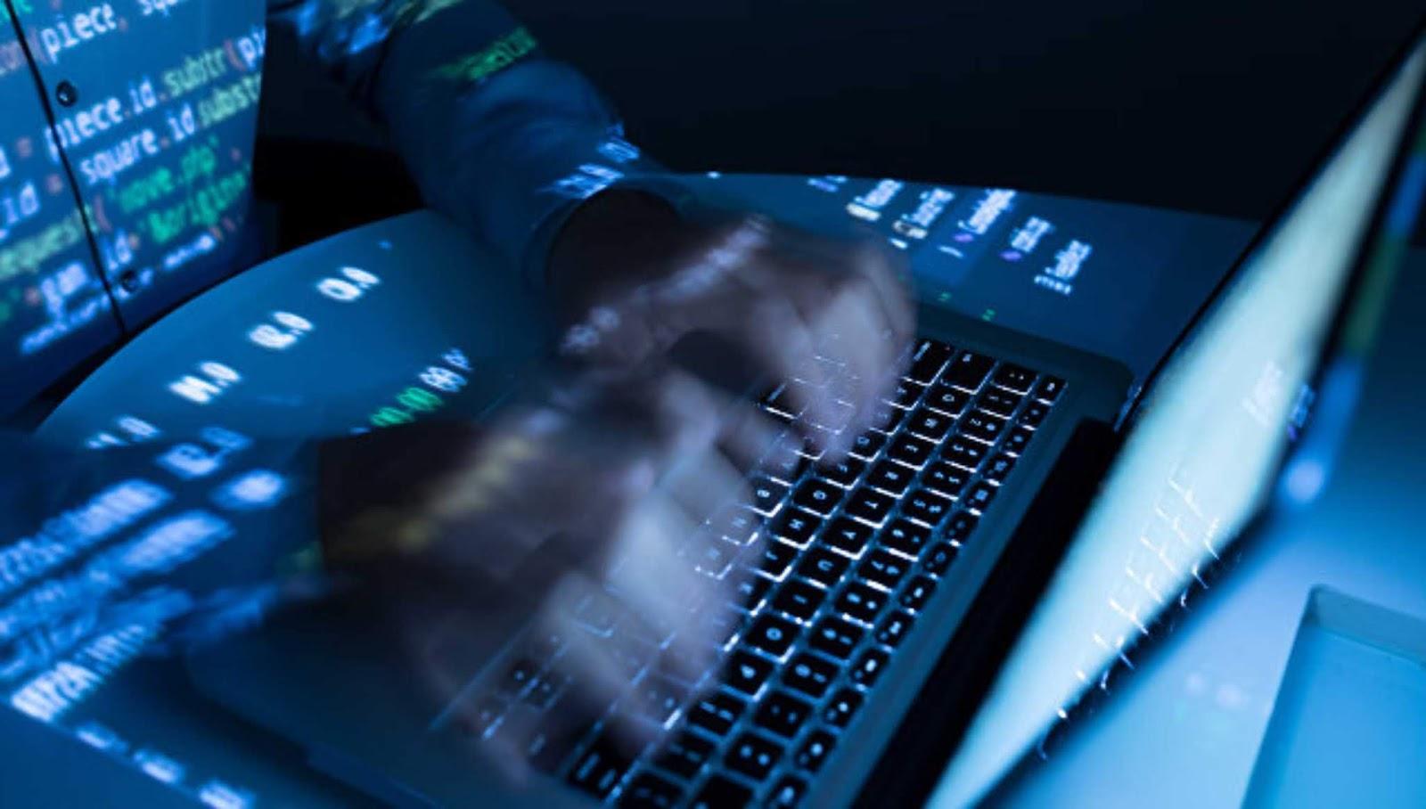 Belgia mengkonfirmasi peretasan oleh dinas intelijen Inggris dari operator telekomunikasi nasional