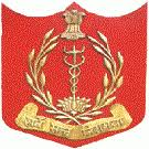 www.emitragovt.com/2017/12/military-hospital-jabalpur-recruitment-career-latest-defence-jobs-10th-12th-diploma-sarkari-naukri.