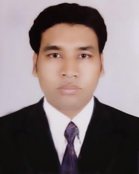 Md Masum Billah