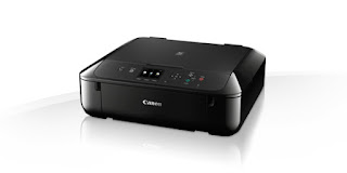 Canon MG5740 printer driver Download and install driver free.