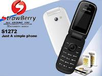 Firmware Strowberry ST1272 Bin By Jogja Cell