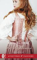 https://lachroniquedespassions.blogspot.com/2018/07/sans-foi-ni-loi-tome-3-le-highlander-de.html