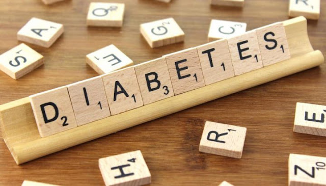5 Common Myths Associated with Diabetes Debunked