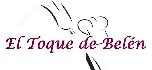 https://eltoquedebelen.blogspot.com.es/