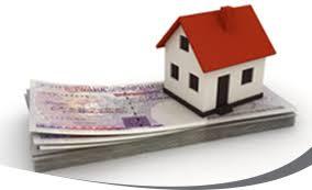 Renta de Capital Inmobiliario