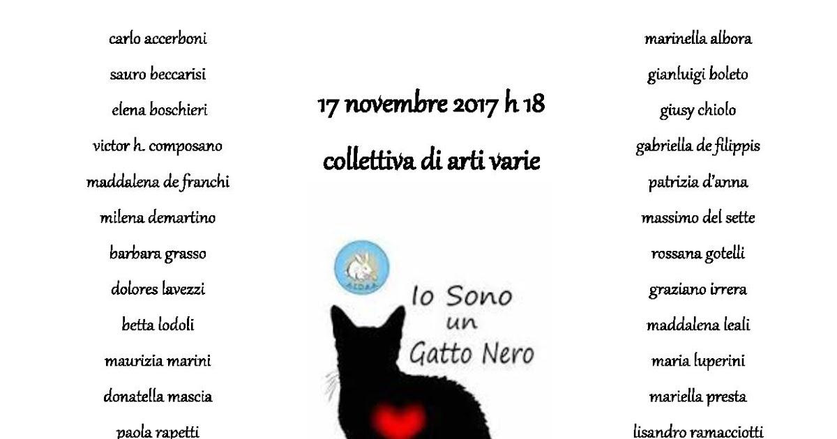 Associazione Italiana Difesa Animali Ed Ambiente 17 Novembre Xiv