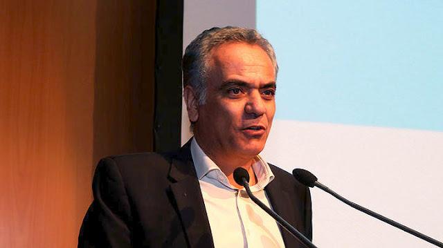 30 εκατ. ευρώ στους Δήμους για την επισκευή σχολείων