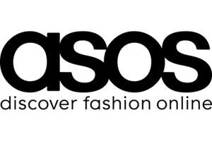38db583ab0 Βρείτε φθηνά επώνυμα ρούχα online στο asos.com