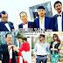 Telemovie The Berlian Job (Karya 12) Lakonan Nasir Bilal Khan, Eman Manan, Elizabeth Tan, Syukri Yahya