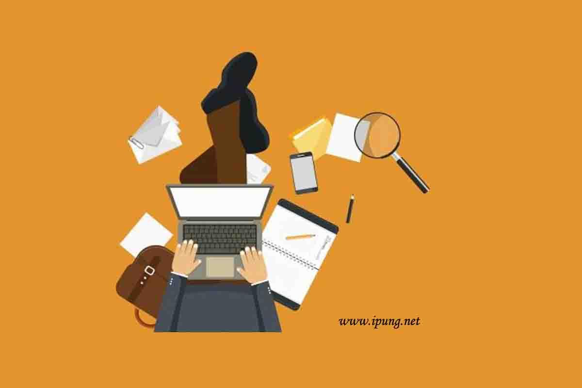 Jasa Tulis Artikel Blog/Website Murah Meriah, Berkualitas dan Rekomended Terpercaya