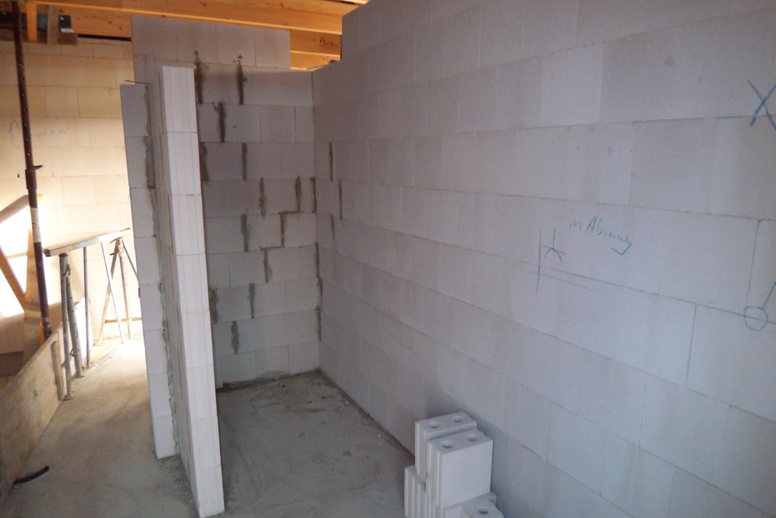 dusche selber bauen nk61 hitoiro. Black Bedroom Furniture Sets. Home Design Ideas