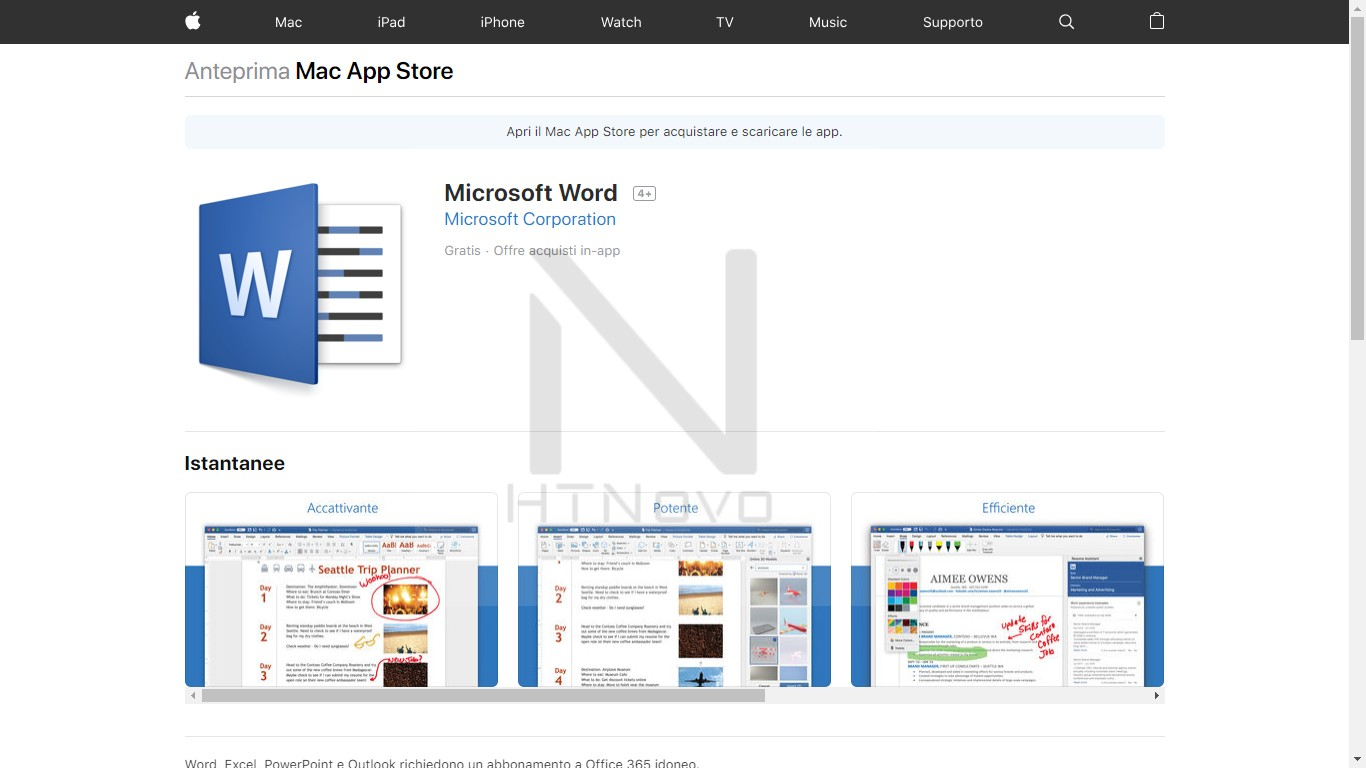 Office-365-App-Store