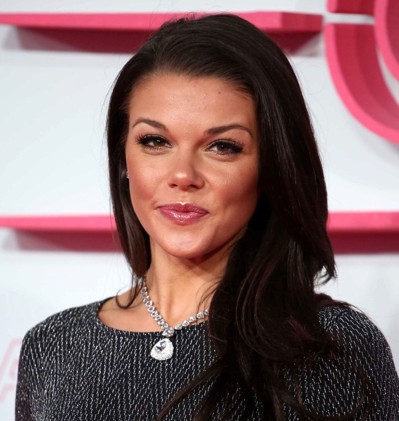 Selfie Faye Brookes naked (22 photos), Sexy, Is a cute, Instagram, cameltoe 2006
