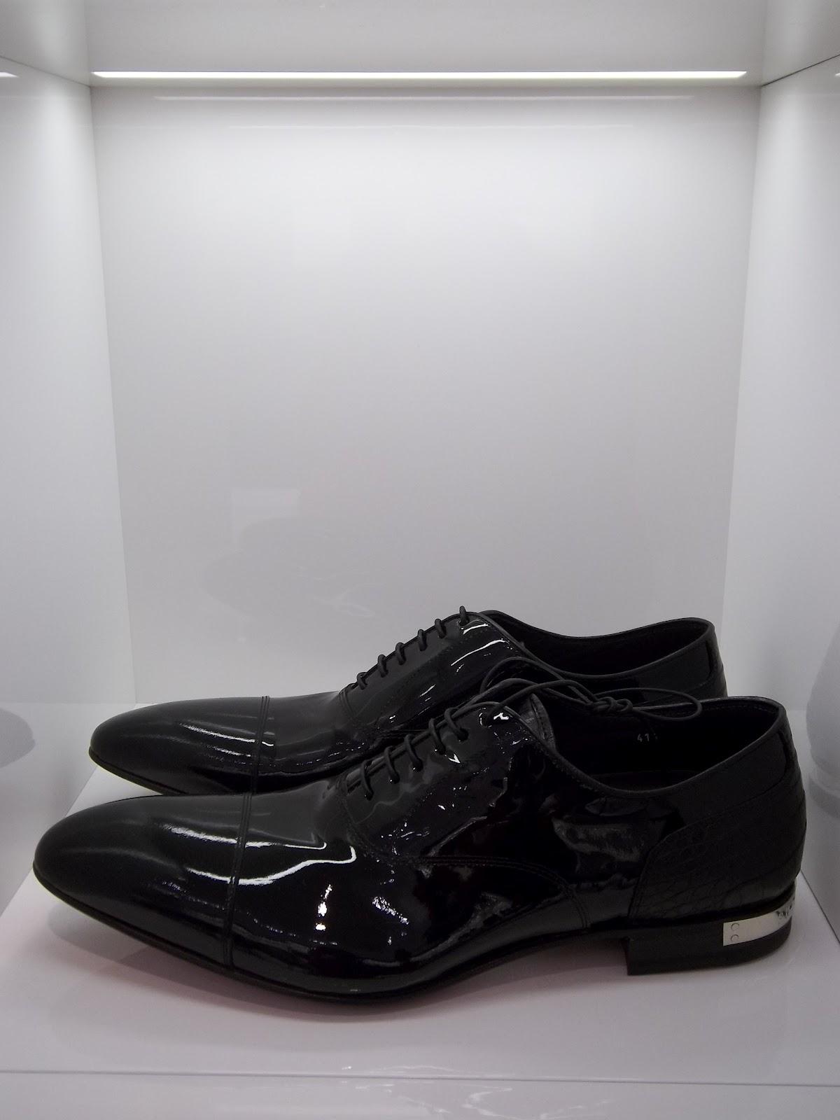 Philipp Plein Shoes Size