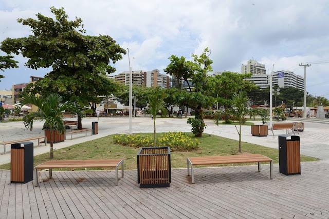 Obras do Rio Vermelho: ACM Neto diz que Rui Costa fala sobre o que não sabe