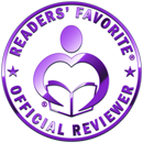 Official Reviewer