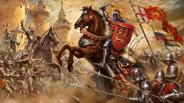 HISTORY-ALEXANDER- THE- GREAT