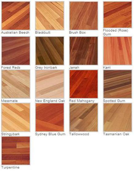 timber-floor-sanding-polishing-sydney