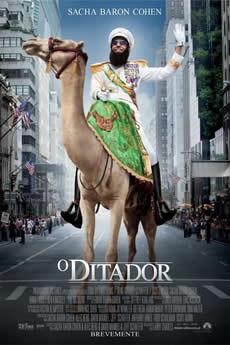 O Ditador Download