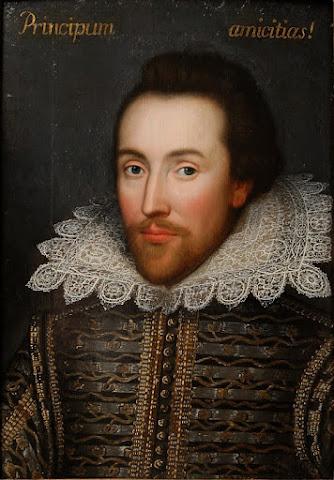A legszebb idézetek William Shakespeare-től