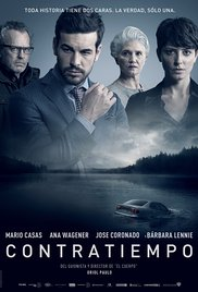 فيلم The Invisible Guest 2016 مترجم