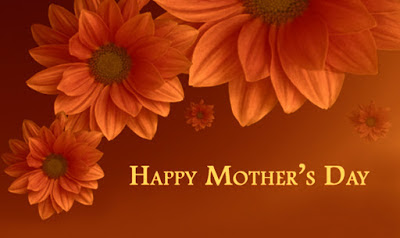 Mother-Day-Flower-Image