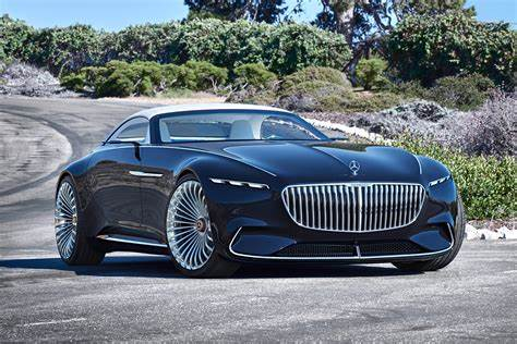 Car Insurance For Mercedes 2021