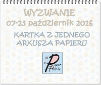 http://paperpassionpl.blogspot.ie/2016/10/wyzwanie-nr-9-kartka-z-jednego-arkusza.html