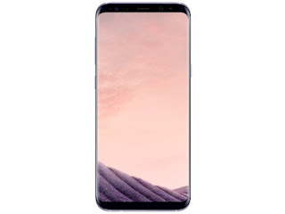 Stock Rom Firmware Samsung Galaxy S8 Plus SM-G955W Android 8.0 Oreo XAC Canada Download