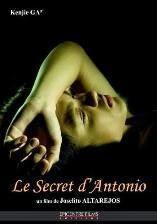 El secreto de Antonio. Antonio´s secret, 2008