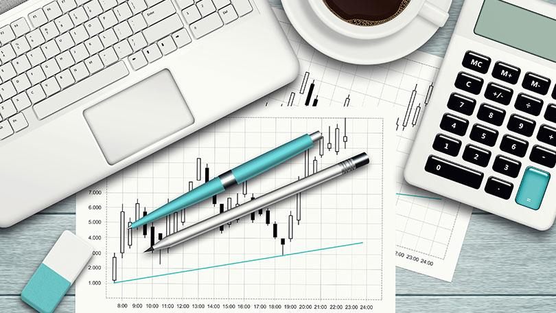 Why Is Accounting Important for Business? 1