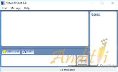 Download Network Chat v1.41.0326 Free-anditii.web.id